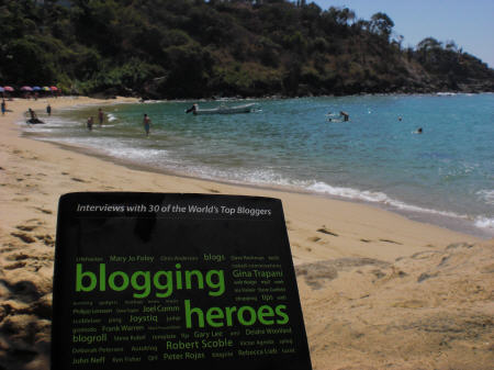 Blogging-Heroes