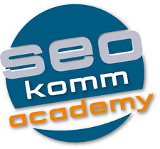 seokomm-academy