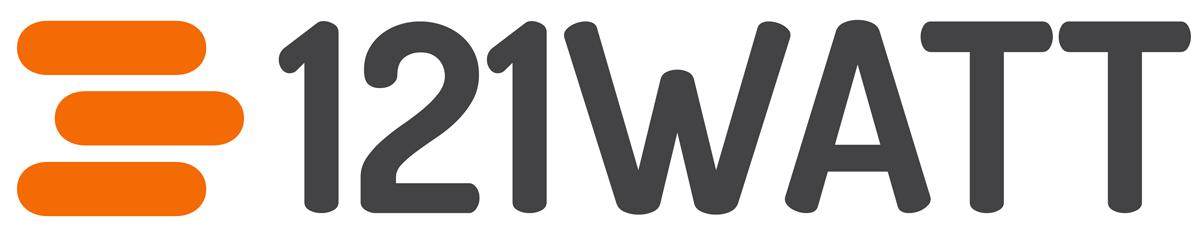Affiliate Marketing Seminare bei 121Watt