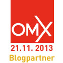 blogpartner omx 125 125