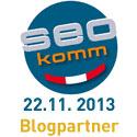 blogpartner seokomm 125 125