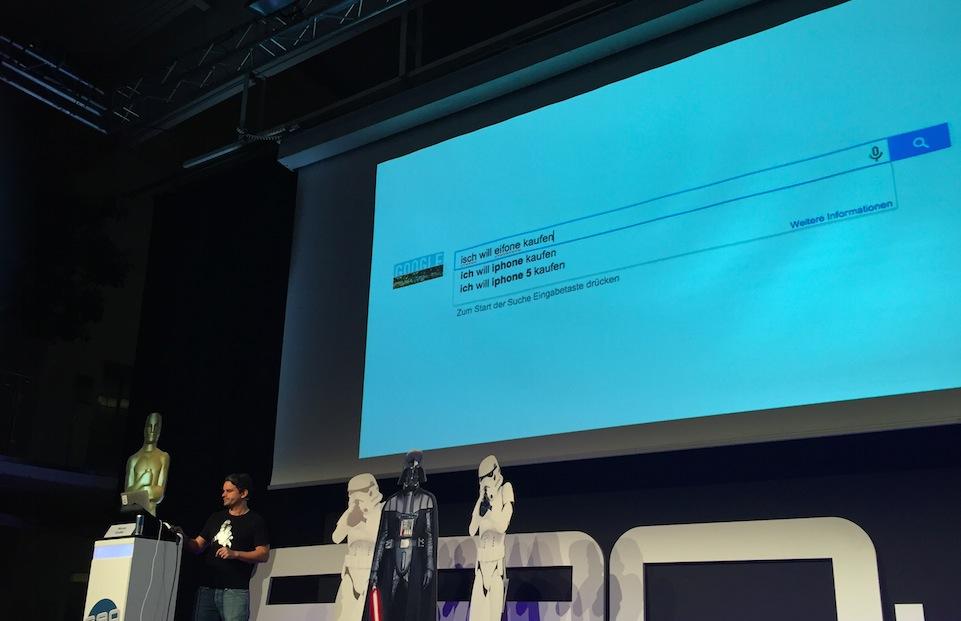 seokomm-keynote